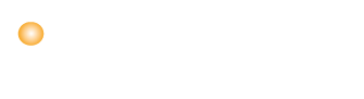 Dr. Christian Stracke Logo English Version